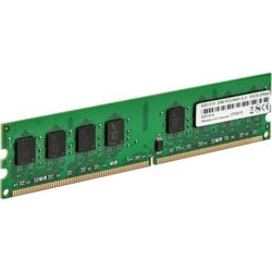 DeTech DDR3 8Gb 1600MHz (All AMD)